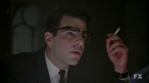 zachary-quinto-american-horror-story jpgZachary Quinto American Horror Story