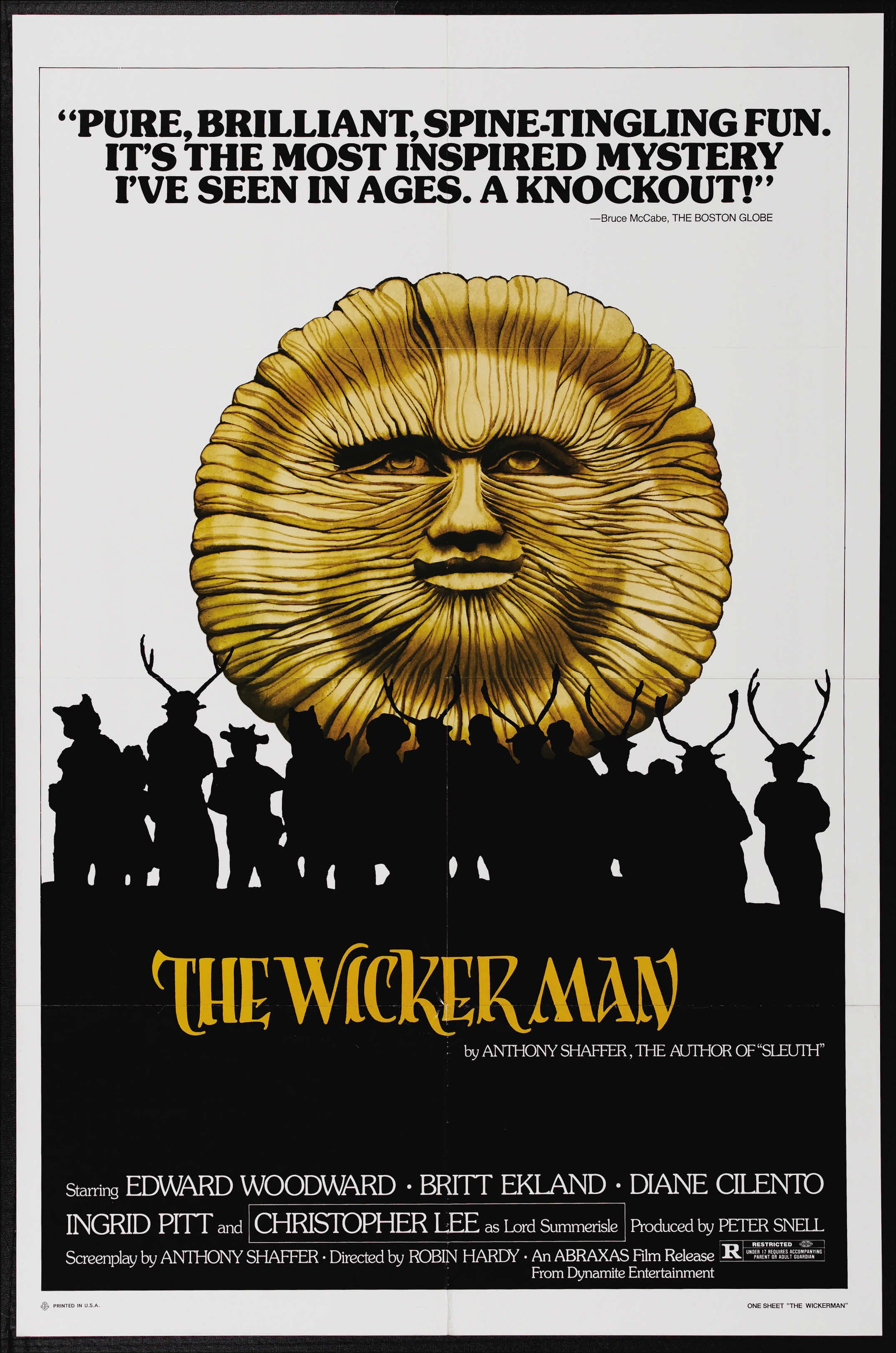 wicker_man_1973_poster.jpg