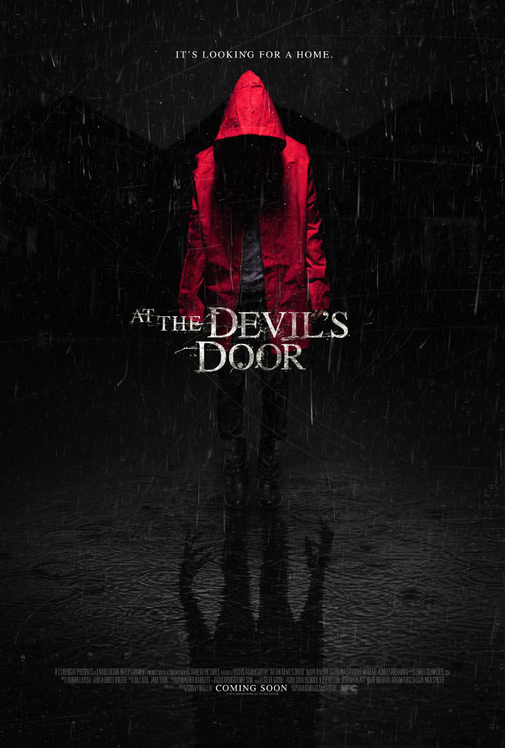 at-devils-door-post_1406143870.jpg_730x1081