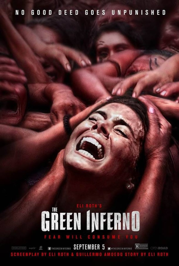 green-inferno-post_1401387662.jpg_610x905