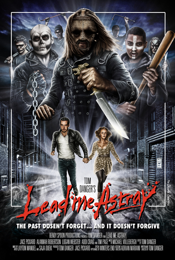 lead-me-astray-poster_1403637824.jpg_600x889