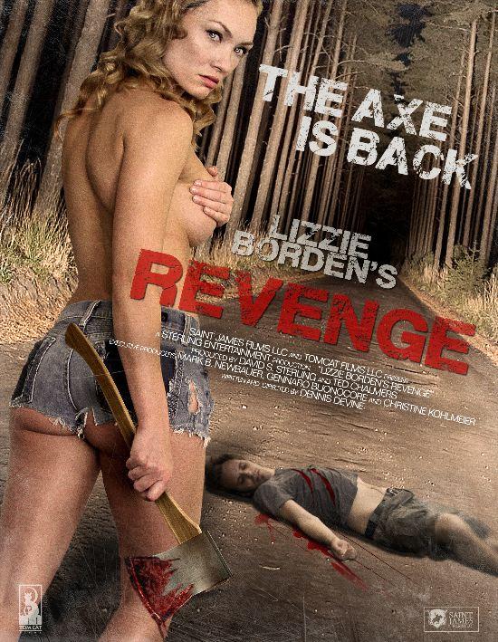 lizzie-bordens-revenge-post_1346231001.jpg_550x709