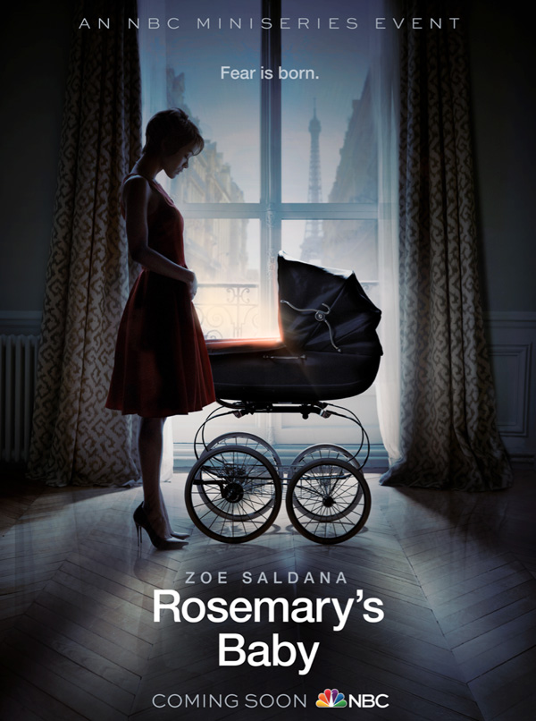 rosemarys-baby-poster_1395599500.jpg_600x806