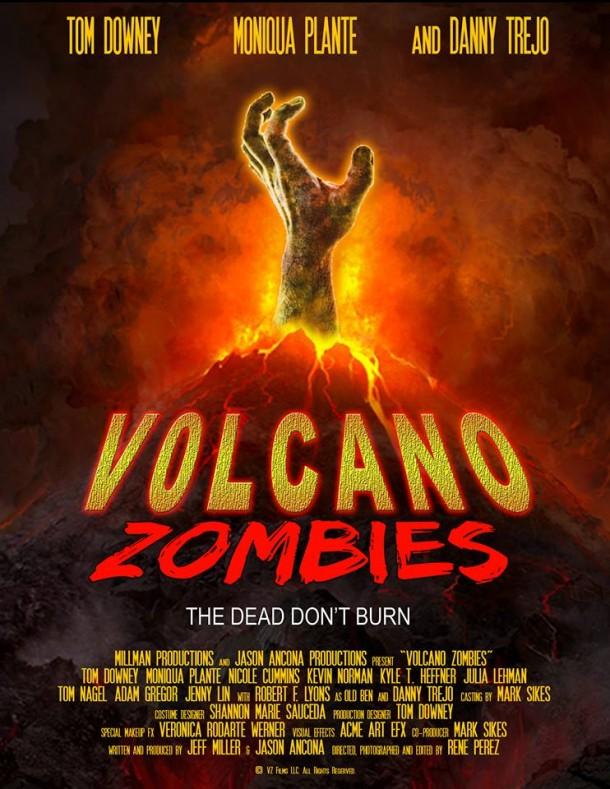 volcano-zombies-post_1385576543.jpg_610x789