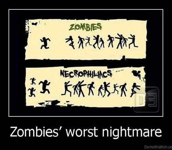 zombi-nekro_1342562427.jpg_554x481