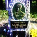 Horthy Miklós születésnapja (2010)
