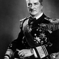 Horthy Miklós történelmi szerepe