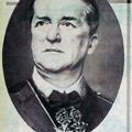 Ma 149 éve született Horthy Miklós