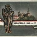 Egy elfeledett Szent István napi országgyűlés Bajorországban