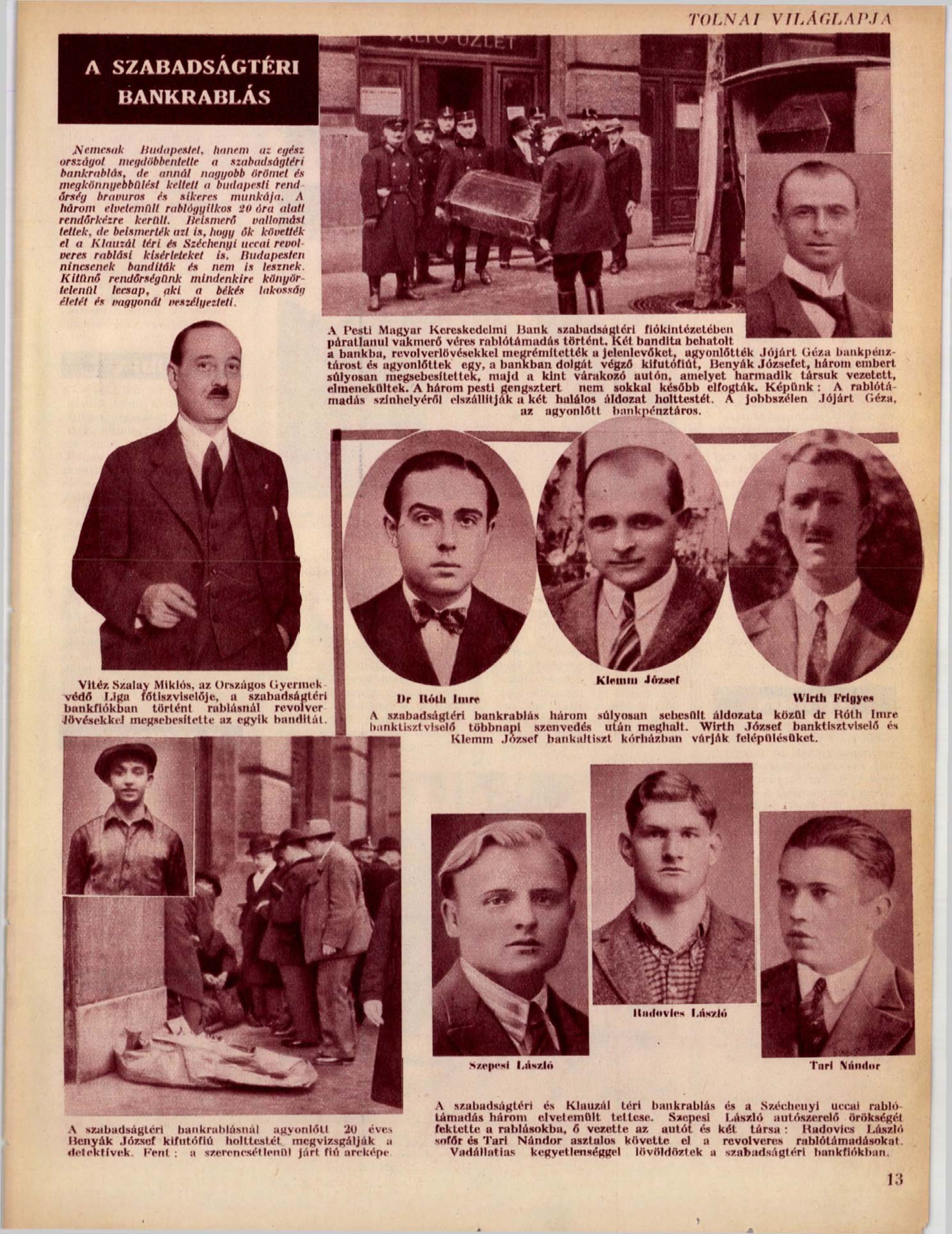 tolnaivilaglapja_1935_01_pages74-74-page-0.jpg