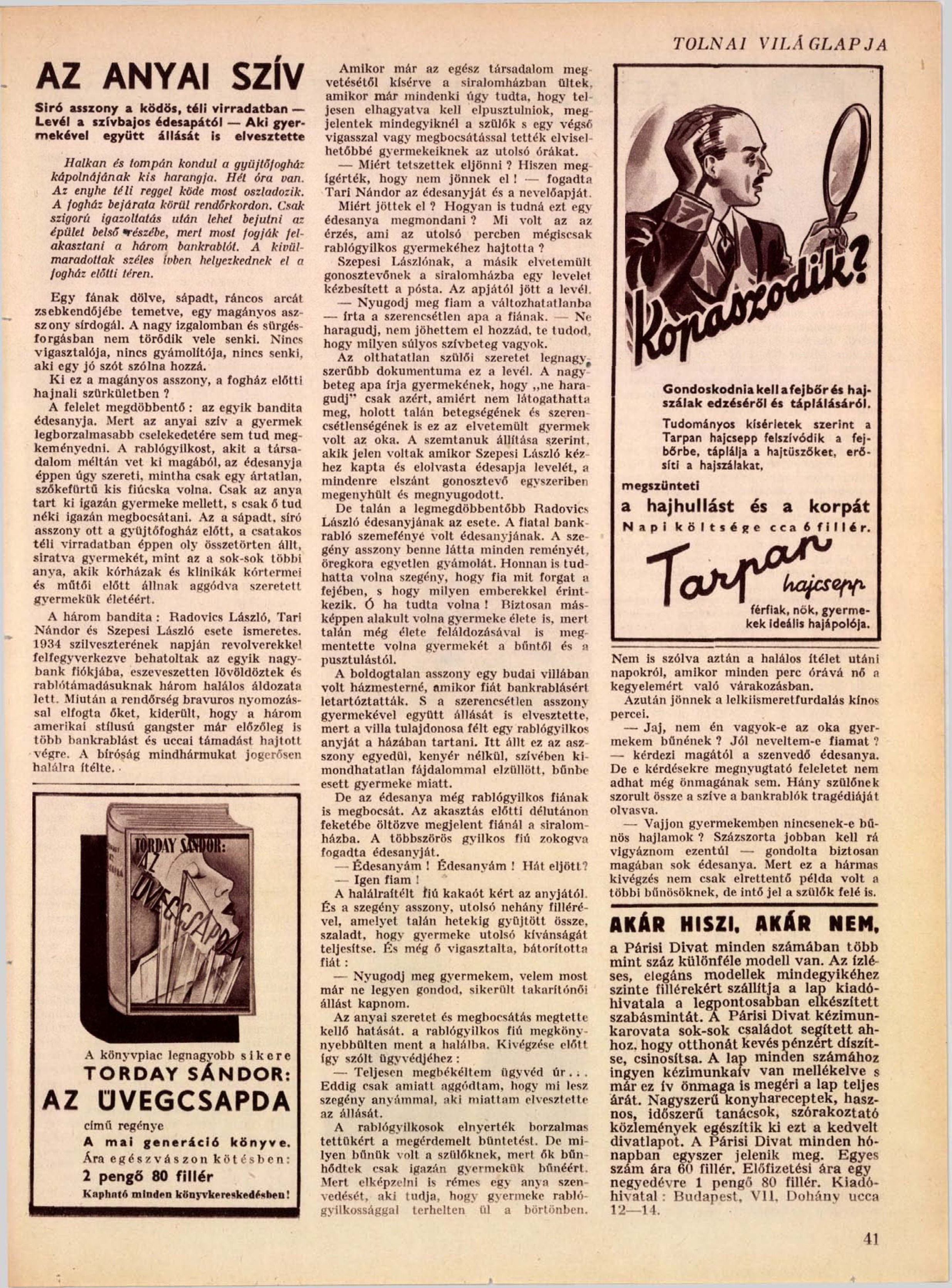 tolnaivilaglapja_1936_01_pages394-394-page-0.jpg