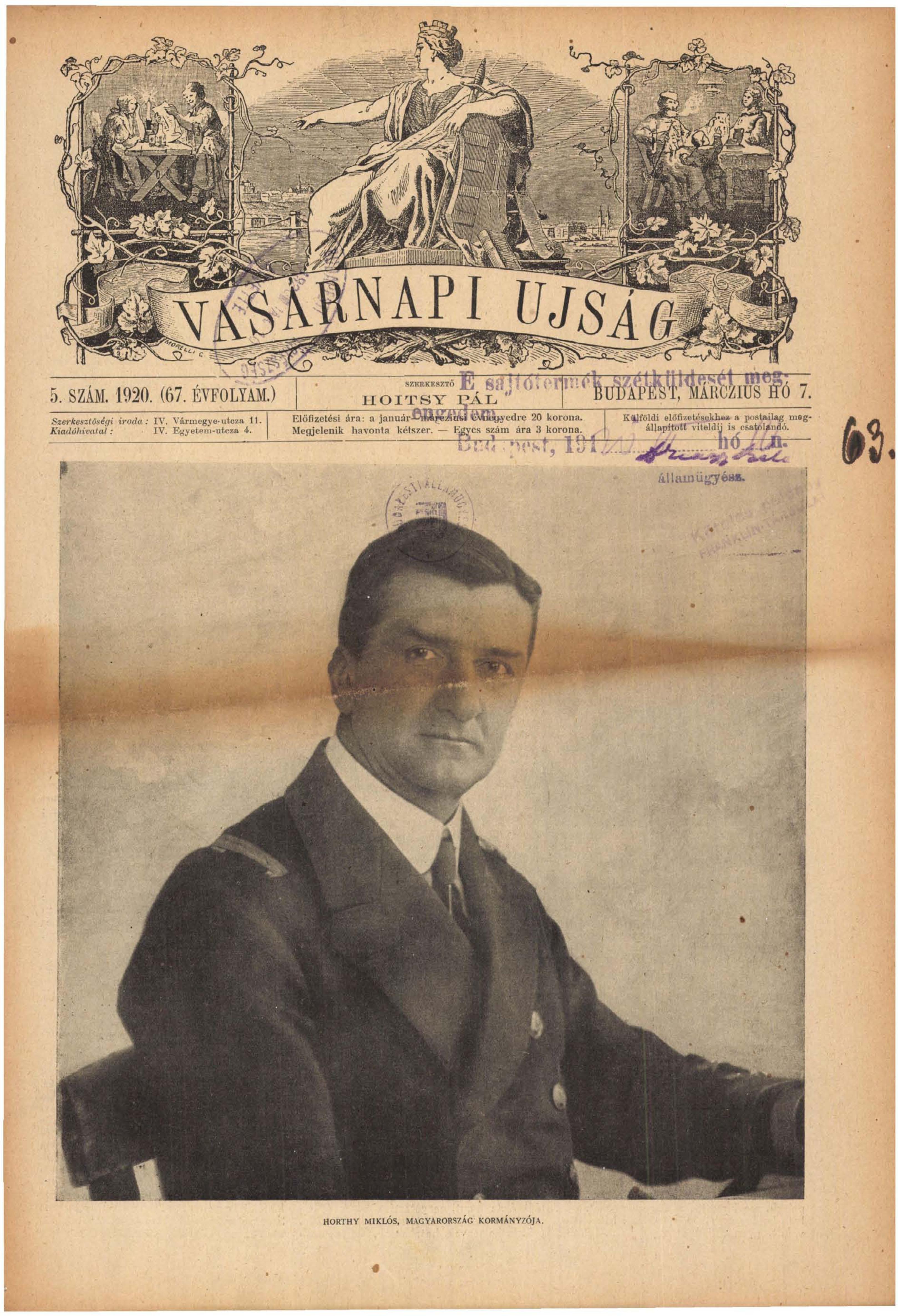 vasarnapiujsag_1920_pages52-52-page-0.jpg