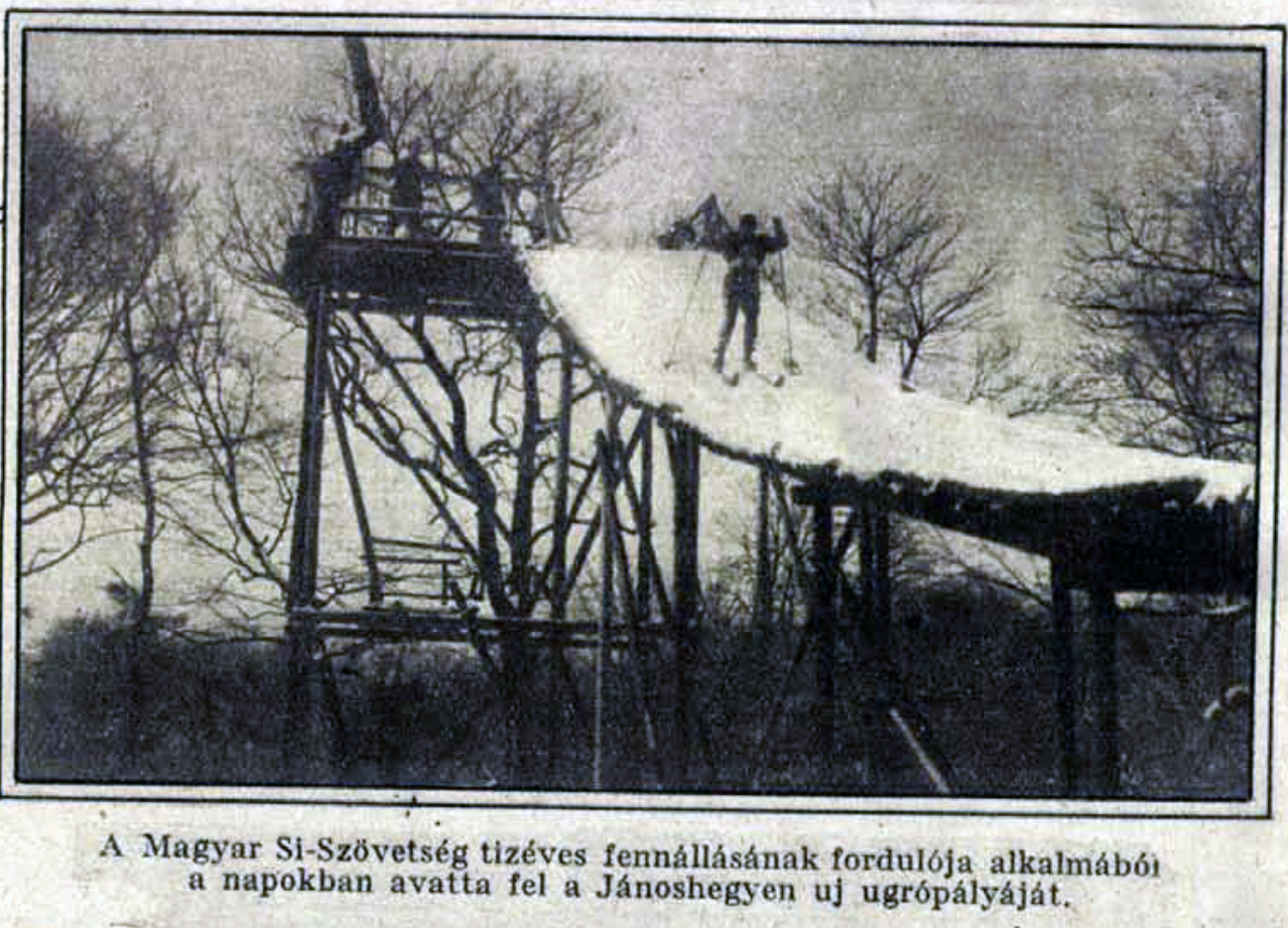 tolnaivilaglapja_1924_01_pages33-33.jpg