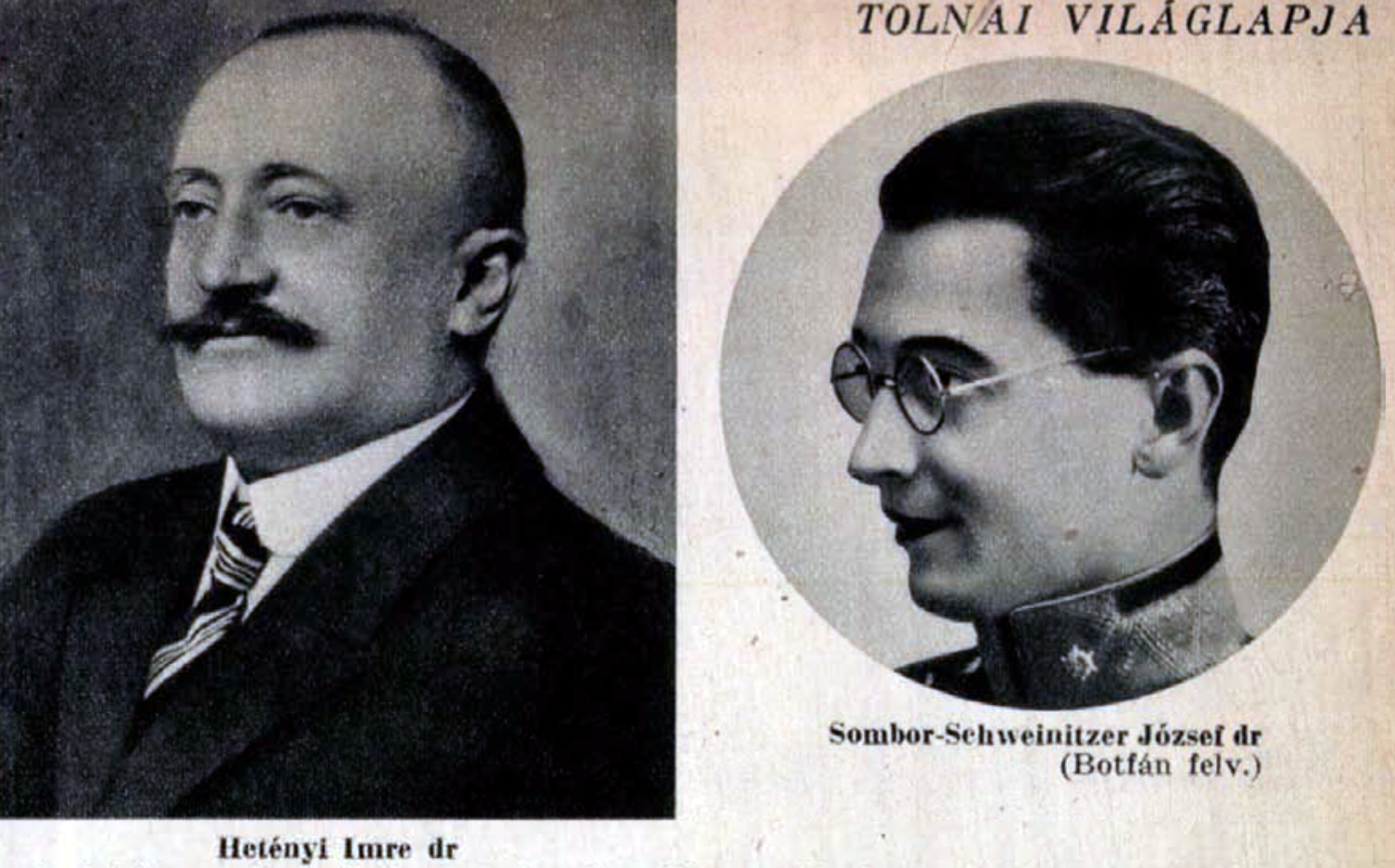 tolnaivilaglapja_1937_01_pages6-6.jpg
