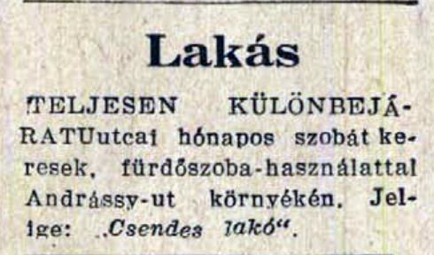 szinhazielet_1926_19_pages116-116.jpg