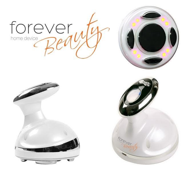 forever_beauty_4tech_gep_1.jpg