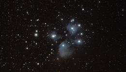 Pleiadok