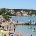Az idén Horvátországban nyaralunk. De mi alapján válasszunk várost és szálláshelyet?