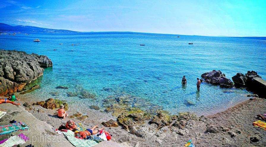 koralj_beach-3-krk.jpg