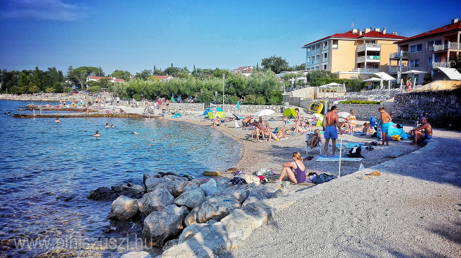 rova_beach-malinska.jpg