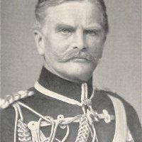 A Mackensen-hadsereg megyénkben