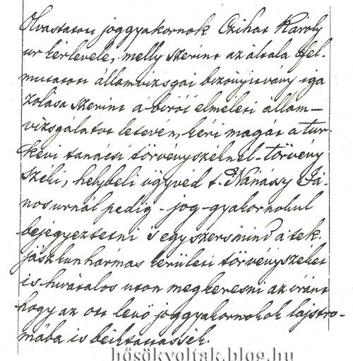 1869 joggyakornok.jpg