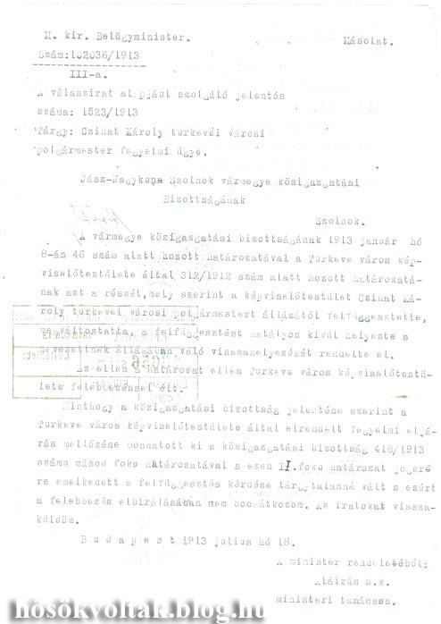 1913 döntés.JPG