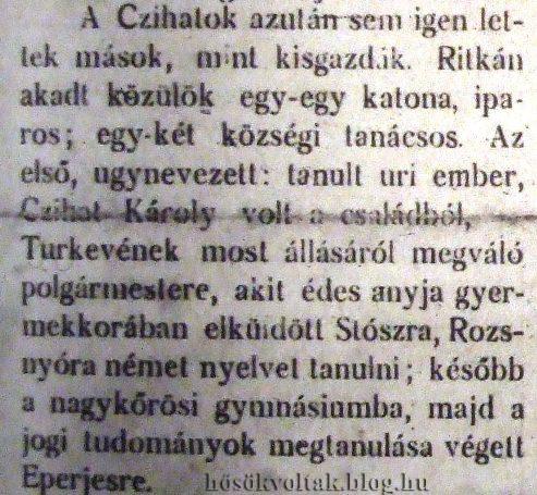 czihat újság tanulmányok.jpg
