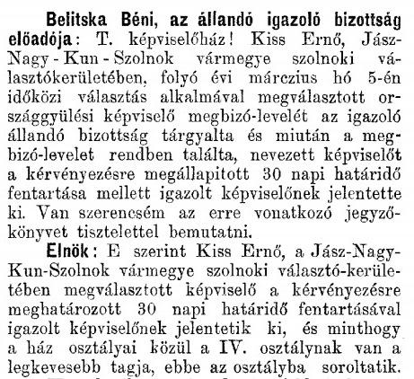 kiss ernő 1902.jpg