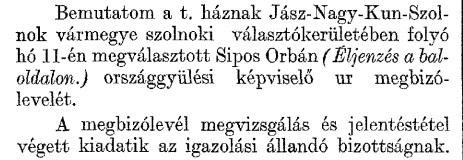 so 1911.jpg