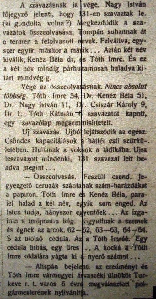 szavazás 1915.jpg