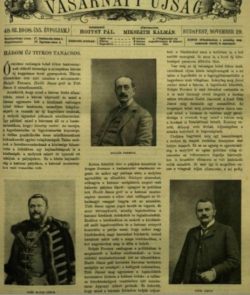 vasárnapi újság 1908.jpg