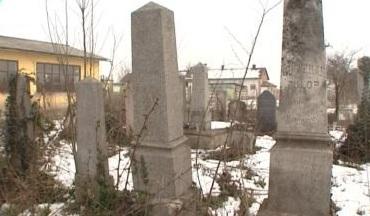 zsidó temető.jpg