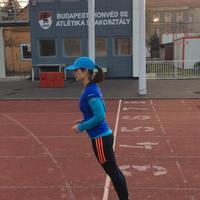 Chi futás tanfolyam tapasztalat