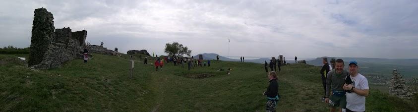 csv_panorama.jpg