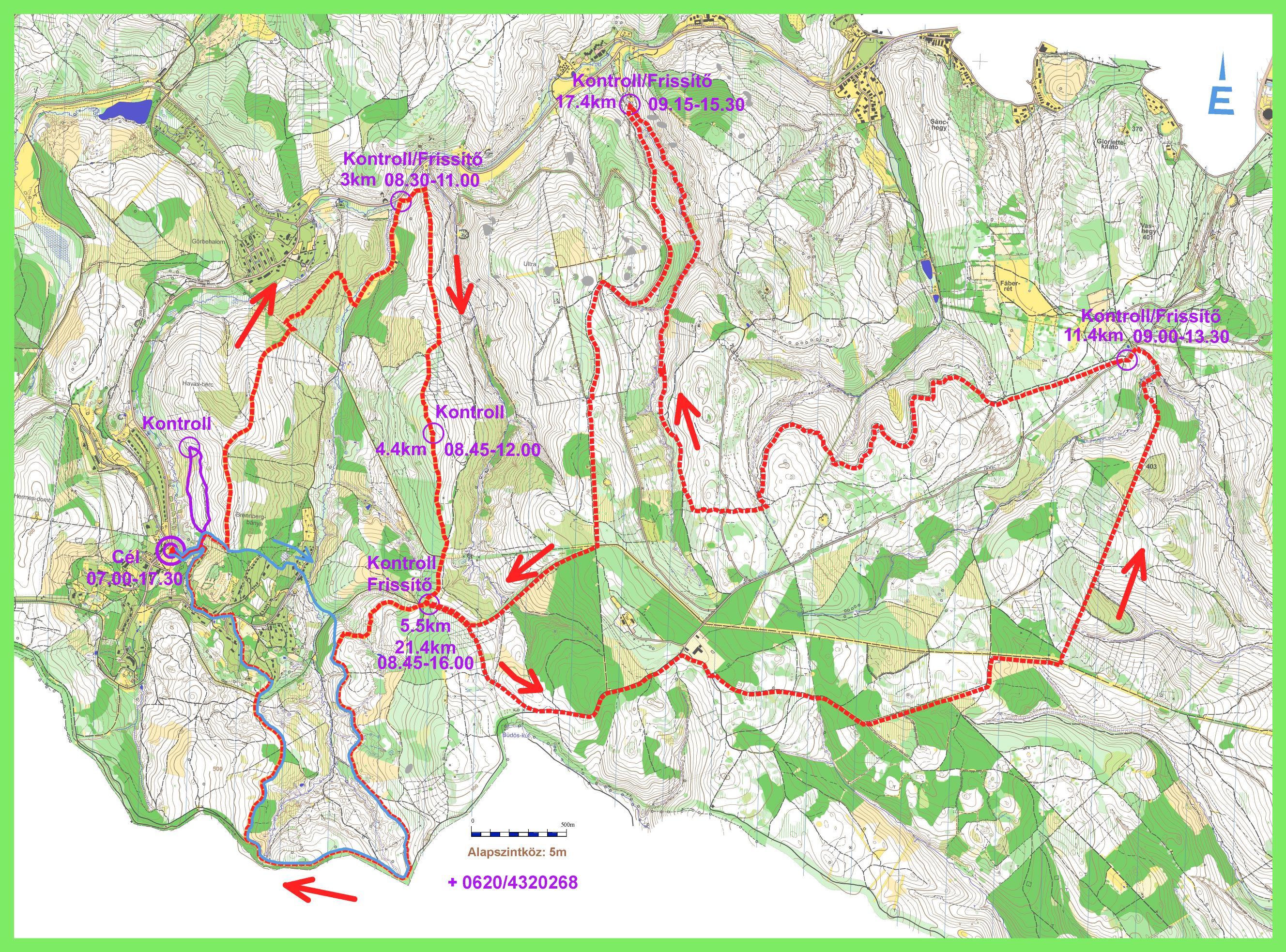 sopron_trail_nyomvonalak_150dpi2.jpg