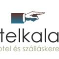 Hotelkalauz [.hu]