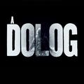 A dolog (The Thing) film letöltése ingyen,A dolog (The Thing) film nézése online ingyen