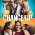 Testcsere (The Change Up) film letöltése ingyen,Testcsere (The Change Up) film nézése online ingyen