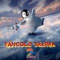 Táncoló talpak 2. (Happy Feet Two) film letöltése ingyen,Táncoló talpak 2. (Happy Feet Two) film nézése online