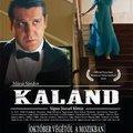 Kaland (Kaland) film letöltése ingyen,Kaland (Kaland) film nézése online ingyen
