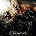 Conan, a barbár (Conan the Barbarian) film letötlése ingyen,Conan, a barbár (Conan the Barbarian) film nézése online ingyen