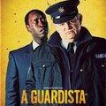 A Guardista (The Guard) film letöltése ingyen,A Guardista (The Guard) film nézése online ingyen