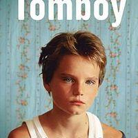 Tomboy (Tomboy) film letöltése ingyen,Tomboy (Tomboy) film nézése online ingyen