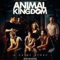 Animal Kingdom (Animal Kingdom) film letöltése ingyen,Animal Kingdom (Animal Kingdom) film nézése online ingyen