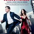 Sorsügynökség film nézés online ingyen Sorsügynökség film letöltés ingyen