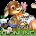 Kellemes Húsvéti Ünnepeket 2011