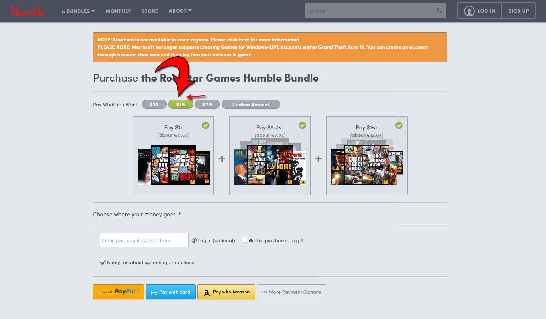 humble-bundle_rg-pack.jpg