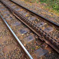 Meredek határesetek – kötöttpályás látványosságok Liberec környékén