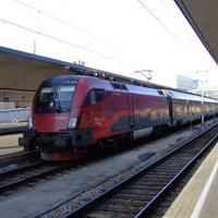Váltások és változások - nemzetközi vonatok az új menetrendben